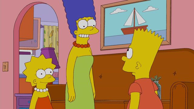 File:A Totally Fun Thing That Bart Will Never Do Again 53.JPG