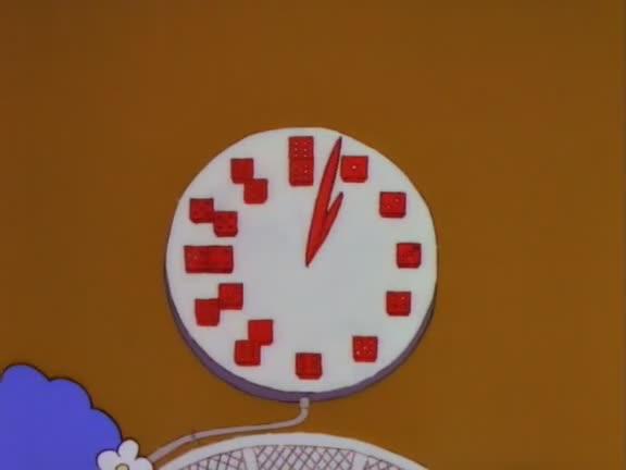 File:I Married Marge -00159.jpg