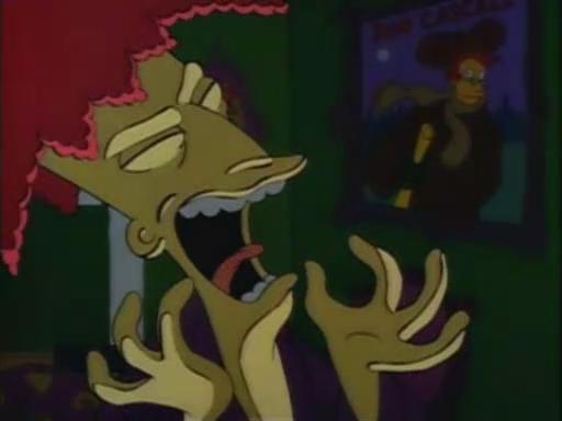 File:Krusty Gets Busted 99.JPG