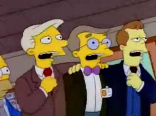 File:Waylon Smithers, Jr. young in I Married Marge.png