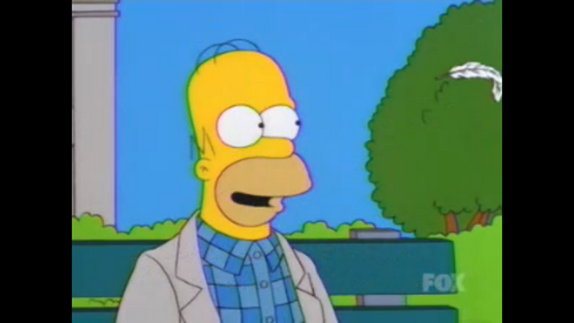 File:Forrest Simpson.png