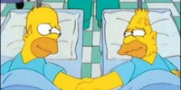 "Homer Simpson in: ""Kidney Trouble""/Gallery"