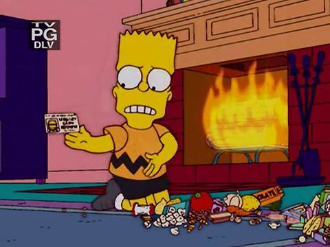 File:Simpsons-2014-12-20-05h29m28s5.png