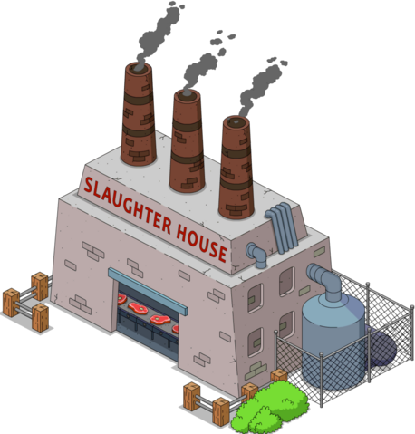 File:Slaughter-house Tapped Outpng.png