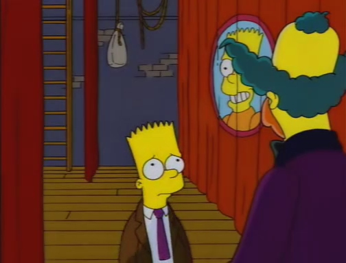 File:Bart Gets Famous 109.JPG