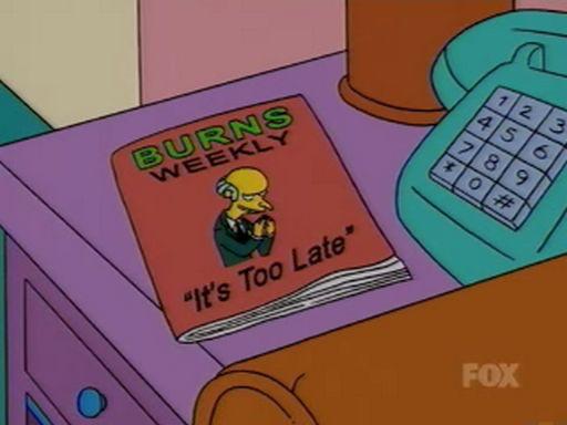 File:Burns Weekly.jpg