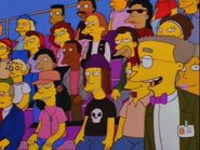 Homerpalooza 81