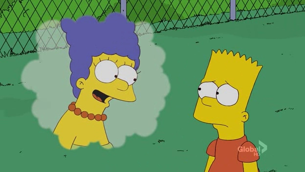 File:Lisa Simpson, This Isn't Your Life 109.JPG
