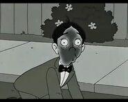 Radioactive Man (078)
