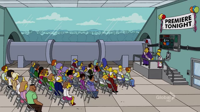 File:Simpsons-2014-12-19-11h27m48s225.png