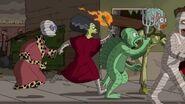 Treehouse of Horror XXIV (102)