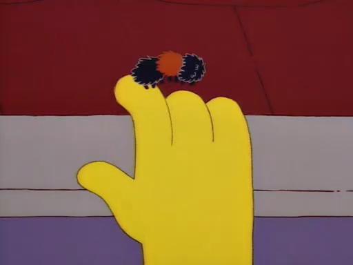 File:Bart After Dark 30.JPG