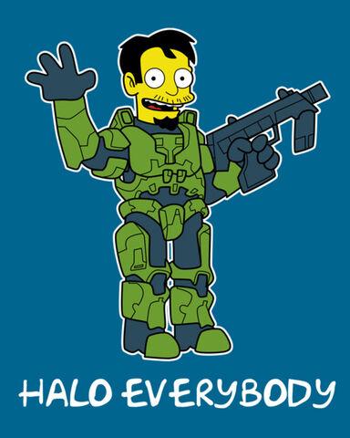 File:Halo everybody.jpg