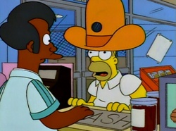 File:Homer and apu.jpg