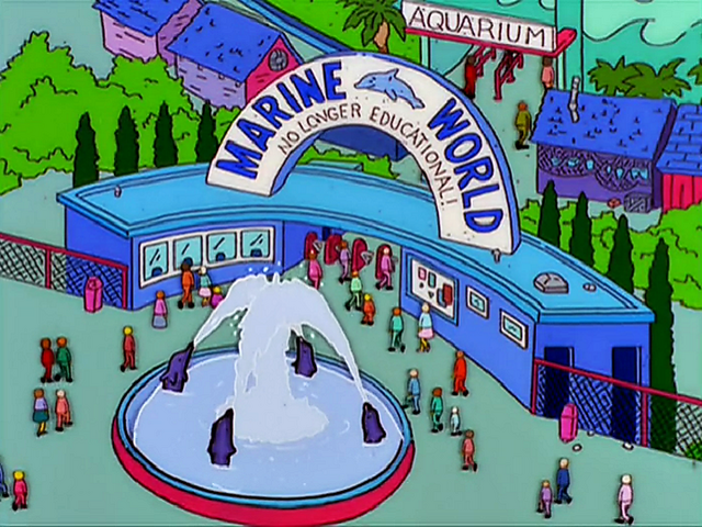 File:Marine World.png
