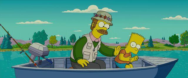 File:The Simpsons Movie 45.JPG