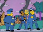 'Round Springfield 79