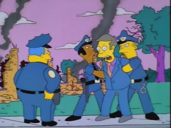 File:'Round Springfield 79.JPG