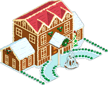 File:Gingerbread Mansion Tapped Out.png