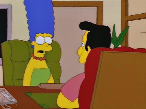 File:In Marge We Trust 20.JPG