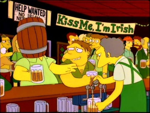 File:Ireland Homer.jpg