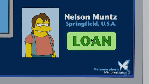 File:Loan-a Lisa 46.JPG