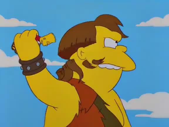 File:Simpsons Bible Stories -00356.jpg