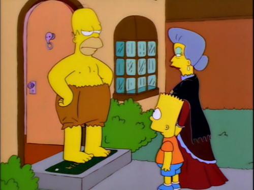 File:Bart after dark.png