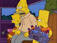 Lisa vs. Malibu Stacy 20