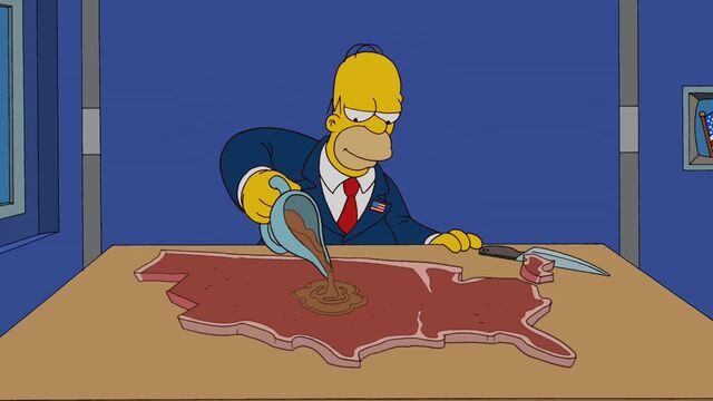 File:Politically Inept, with Homer Simpson 98.JPG