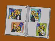 See Homer Run 25