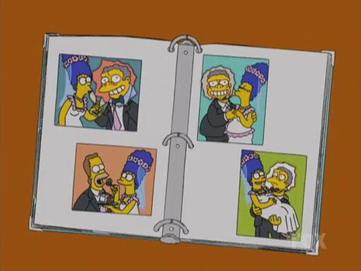 File:See Homer Run 25.JPG