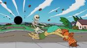 Simpsons-2014-12-19-17h01m25s213