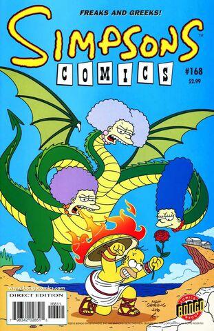 File:Simpsonscomics00168.jpg