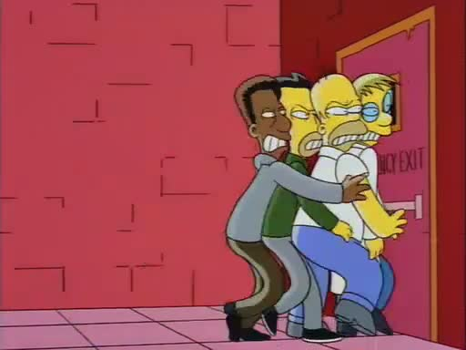 File:The last temptaation of Homer -2015-01-02-11h37m15s178.jpg