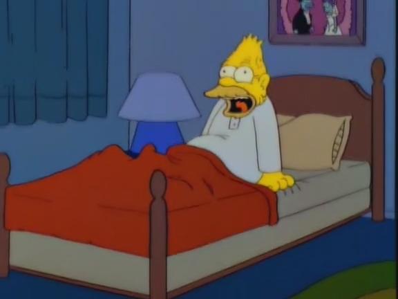 File:Who Shot Mr. Burns, Part One 61.JPG