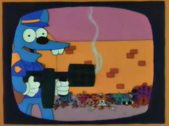 File:Bart the Murderer 28.JPG