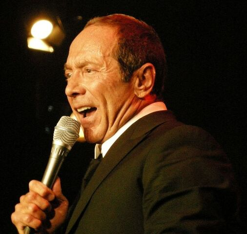 File:Paul-Anka-reallife.jpg