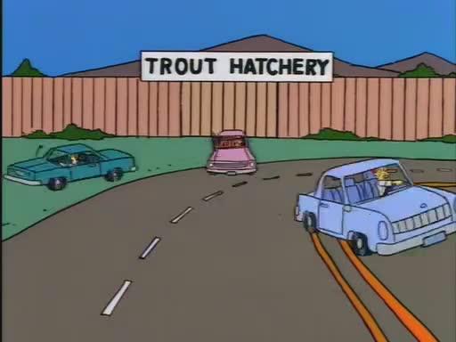File:The last temptaation of Homer -2015-01-02-11h58m37s169.jpg