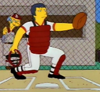 File:HatB - Mike Scioscia.png
