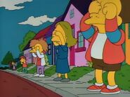 Itchy & Scratchy & Marge 73
