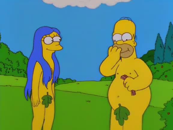 File:Simpsons Bible Stories -00090.jpg