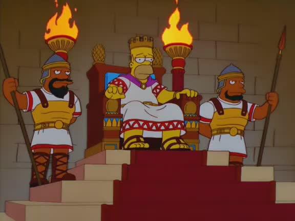 File:Simpsons Bible Stories -00297.jpg