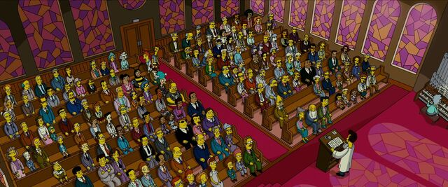 File:The Simpsons Movie 8.JPG