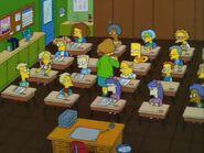 'Round Springfield 11