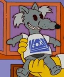 File:Foxy the fox network fox.jpg