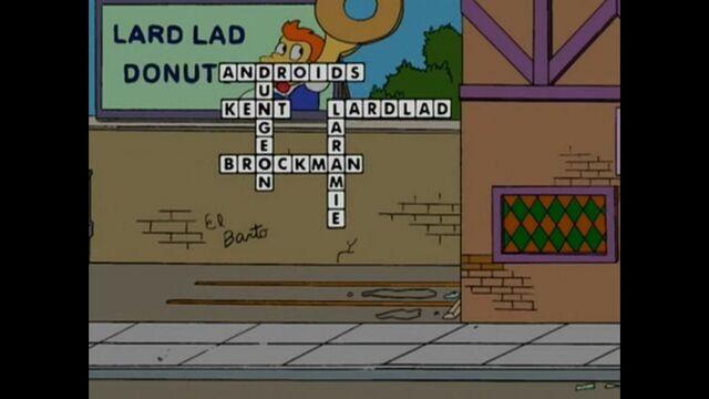 File:Homer and Lisa Exchange Cross Words (052).jpg