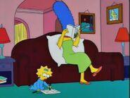 Lisa's Rival 7