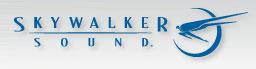 File:Skywalker Sound.png