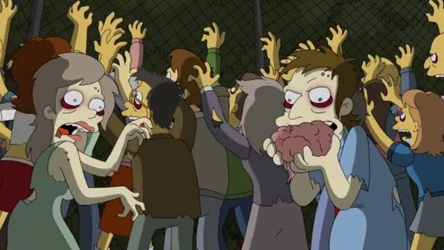 File:Treehouse of Horror XXIV (010).jpg